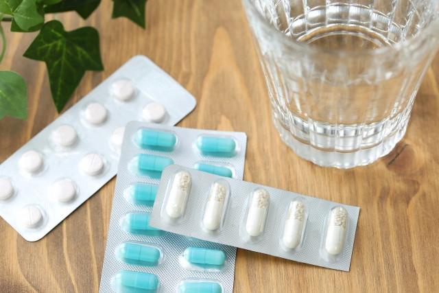 一般的な頭痛の対処法とは?