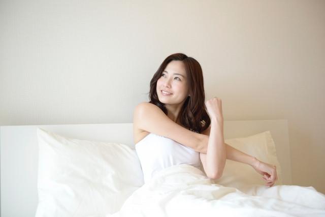 PMS(月経前症候群)への当院のアプローチは?